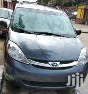 Foreign Used Toyota Sienna 2010 LE 7 Passenger | Cars for sale in Lagos State, Ikeja
