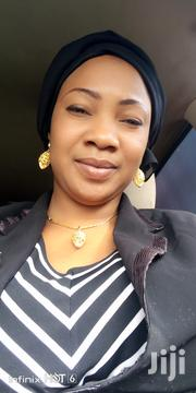 Legal / Administrative Positions   Legal CVs for sale in Abuja (FCT) State, Asokoro