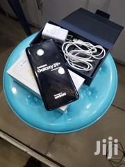 Samsung Galaxy S9 Plus 64 GB Black | Mobile Phones for sale in Delta State, Oshimili North