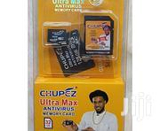 32gb Chupez Memory Card | Accessories for Mobile Phones & Tablets for sale in Lagos State, Ikeja