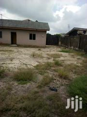 3 No's of 2bedroom and Mini Flat on Full Plot at Iyana School Rd 8m | Houses & Apartments For Sale for sale in Lagos State, Alimosho