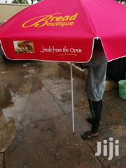 Durable Umbrella | Garden for sale in Lagos State, Ikeja