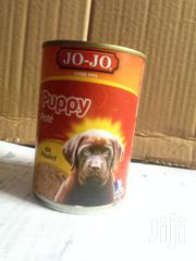 Puppy Food | Pet's Accessories for sale in Lagos State, Oshodi-Isolo