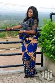 Ankara Dresses and Tops | Clothing for sale in Rivers State, Oyigbo