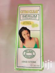 Citro Clear Serum | Bath & Body for sale in Lagos State, Lagos Mainland