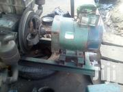 1125 Generator With 15kva (12.5kw) Single Phase Alternator | Vehicle Parts & Accessories for sale in Lagos State, Ikotun/Igando