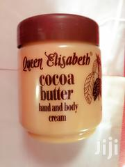 Cocoa Butter | Skin Care for sale in Lagos State, Ikotun/Igando