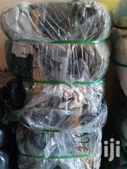 Quality Fairly Used Combat Long Trousers In Bales | Clothing for sale in Lagos State, Oshodi-Isolo