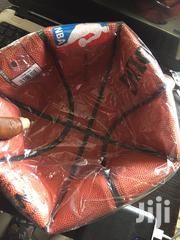 Brand New Imported Original NBA Basket Ball | Sports Equipment for sale in Lagos State, Surulere