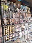 Quality Wallpaper Available At Wholesale Prices | Home Accessories for sale in Yaba, Lagos State, Nigeria