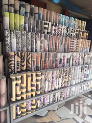 Quality Wallpaper Available At Wholesale Prices | Home Accessories for sale in Lagos State, Yaba