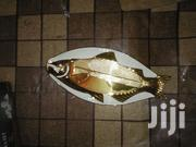 Breakable Fish | Kitchen & Dining for sale in Lagos State, Victoria Island