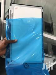 Hp Screen 15.6 | Laptops & Computers for sale in Lagos State, Ikeja