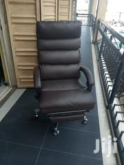Massage Chair | Massagers for sale in Lagos State, Ajah