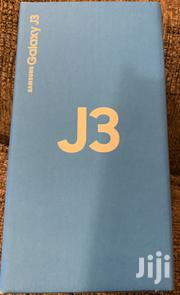 New Samsung Galaxy J3 16 GB | Mobile Phones for sale in Abuja (FCT) State, Central Business District