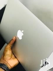 Macbook Air 2014 128GB 4GB RAM | Laptops & Computers for sale in Lagos State, Ikeja