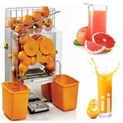 Orange Juice Extractor | Kitchen Appliances for sale in Lagos State, Ojo