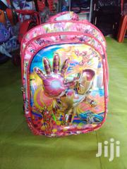 School Bags | Babies & Kids Accessories for sale in Rivers State, Port-Harcourt
