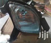 Fog Light For Hyundai Ix35 | Vehicle Parts & Accessories for sale in Lagos State, Mushin