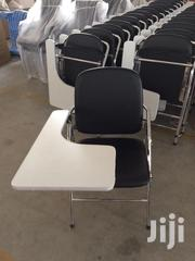 Student Training Chair | Furniture for sale in Lagos State, Lekki Phase 1