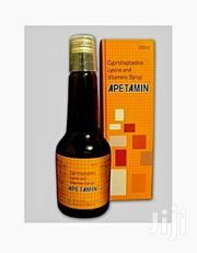 Original Apetamin For Hips And Butt | Vitamins & Supplements for sale in Kwara State, Ilorin South