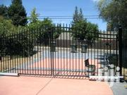 Gate Automation System | Doors for sale in Lagos State, Ikoyi