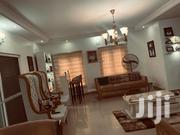 3 Bedroom Flat for Sale | Houses & Apartments For Sale for sale in Lagos State, Ikeja