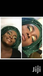 Your Professional Make-over, Weddings And More | Health & Beauty Services for sale in Ogun State, Ado-Odo/Ota
