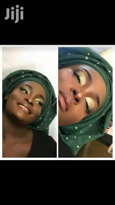 Archive: Your Professional Make-over, Weddings And More