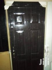 America Steal Doors | Doors for sale in Abuja (FCT) State, Dei-Dei