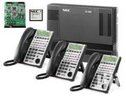 Wireless IP Pbx | Computer & IT Services for sale in Delta State, Aniocha South