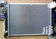 Hyundai Radiator | Vehicle Parts & Accessories for sale in Lagos State, Mushin