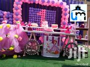 Kiddies Party Rentals | Party, Catering & Event Services for sale in Lagos State, Lagos Island