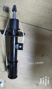 Shocks For Kia And Hyundai Motors | Vehicle Parts & Accessories for sale in Lagos State, Mushin