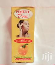 Piment Doux   Skin Care for sale in Lagos State, Ikotun/Igando