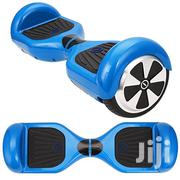 Wheel Balance HOVER BOARD 6.5"