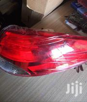 Rear Light Ix35   Vehicle Parts & Accessories for sale in Lagos State, Mushin