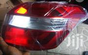 Creta Rear Light   Vehicle Parts & Accessories for sale in Lagos State, Mushin