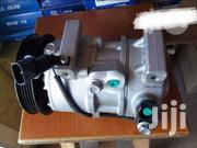 Compressor For Kia And Hyundai Motors | Vehicle Parts & Accessories for sale in Lagos State, Mushin