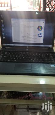 UK Used Compaq 620 250GB HDD 2GB RAM | Laptops & Computers for sale in Ogun State, Sagamu