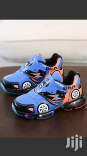 Durable Car Shoes For Kids | Children's Shoes for sale in Lagos State, Egbe Idimu