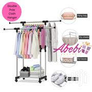 Cloth Hanger | Home Accessories for sale in Lagos State, Lagos Island