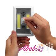 Handy Light Switch | Electrical Tools for sale in Lagos State, Lagos Island