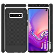 Silicon Case for Samsung Galaxy S10 | Accessories for Mobile Phones & Tablets for sale in Lagos State, Kosofe