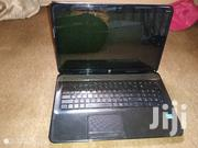 Laptop HP Pavilion G7 4GB Intel Core i5 HDD 500GB   Laptops & Computers for sale in Lagos State, Alimosho