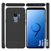 Armor Case for Samsung Galaxy S9 | Accessories for Mobile Phones & Tablets for sale in Lagos State, Kosofe