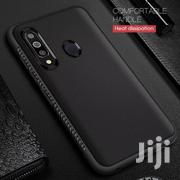 TPU Case for Samsung Galaxy M30 | Accessories for Mobile Phones & Tablets for sale in Lagos State, Kosofe