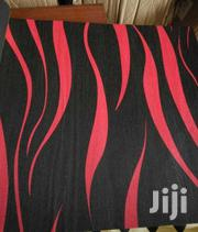 Attractive Wallpapers | Home Accessories for sale in Lagos State, Isolo