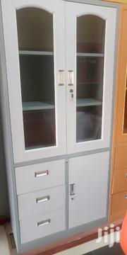 Office Book Shelf.New Design | Furniture for sale in Lagos State, Ajah