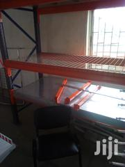Heavyduty Pallets Store Rack | Building Materials for sale in Lagos State, Agboyi/Ketu